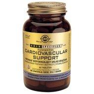 Solgar Cardiovascular Support