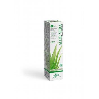 Aboca Aloe Biogel żel aloesowy