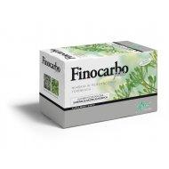 Aboca Finocarbo Plus herbata