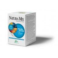 Aboca Natura Mix Wsparcie mleczko pszczele