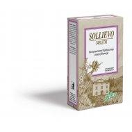 Aboca Sollievo tabletki