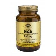 Solgar HCA kwas hydroksycytrynowy