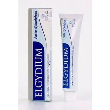 Elgydium Whitening pasta wybielająca