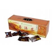 Herbata Pu-Erh Haichao w kostkach