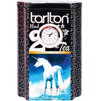 Herbata Czarna Tarlton Blend 20 Mystic Unicorn