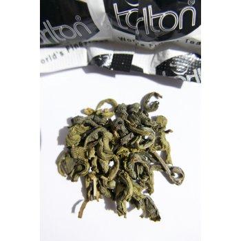 Herbata Zielona Tarlton susz