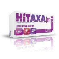 Hitaxa Fast lek przeciwalergiczny z desloratadyną