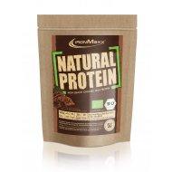 Białko Mleka Bio 500 g Organiczne