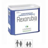 Lenhning Rexorubia granulat