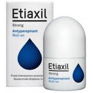 Etiaxil Strong antyperspirant działający 5 dni