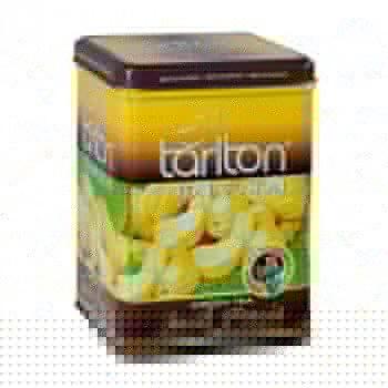 Herbata Zielona Tarlton Jack Fruit 250 g