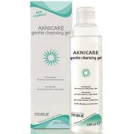 Synchroline Aknicare Gentle Cleansing Gel