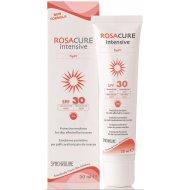 Synchroline Rosacure Intensive SPF30