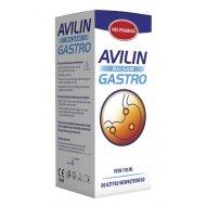 Avilin Gastro Balsam Szostakowskiego na żołądek