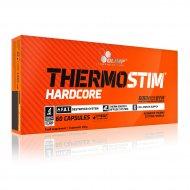 Olimp ThermoStim Hardcore odchudzający termogenik