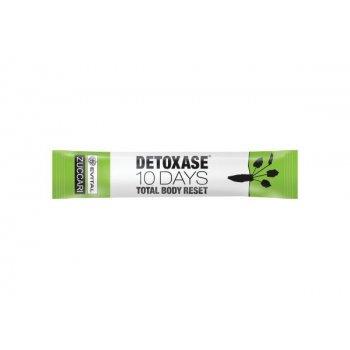 Detoxase Stick