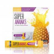 Super Ananas Saszetki