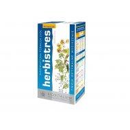 Herbistres tabletki na stres Biovitalium