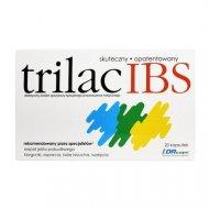 Trilac IBS opakowanie