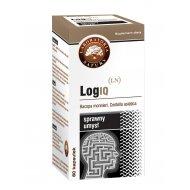 Laboratoria Natury Logiq sprawny umysł