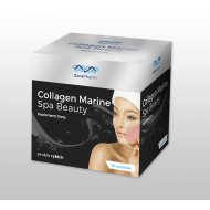 Collagen Marine Collactive Beauty Spa Rybi Kolagen