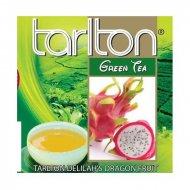 Herbata Zielona Tarlton Dragon Fruit