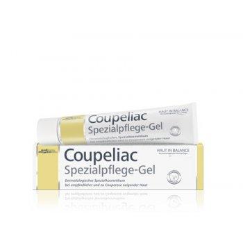 Coupeliac Specjalistyczny Żel Special skincare gel