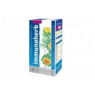 Immunoherb Zwiększenie Odporności Biovitalium
