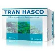 Tran Hasco lek bez recepty
