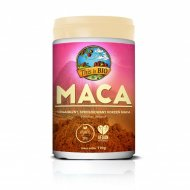 This Is Bio Maca 100% Organic proszek