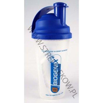 Biogenix Shaker 0,7 l