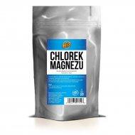 Chlorek Magnezu Sześciowodny Proszek 900 g This Is Bio