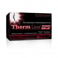 Olimp Therm Line MAN