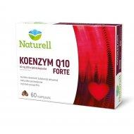 Naturell Koenzym Q10 Forte 60 mg