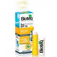 Bioteq Sztyft Ochronny SPF 50 anty UVA/UVB na miejsca wrażliwe