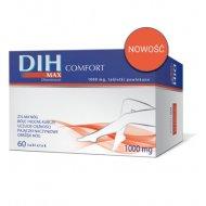 DIH Max Comfort 1000 mg
