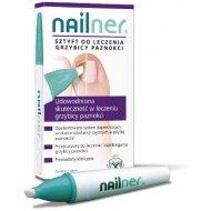 Nailner Sztyft na grzybicę paznokci