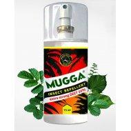 Mugga Insect Repeller 50% DEET