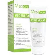 Medicerum Regeneral Balsam Do Ciała