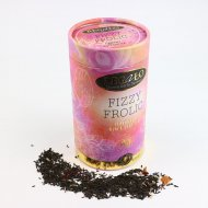 Herbata Czarna Fizzy Frolic Regalo