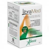 Aboca Fitomagra Libramed 84 tabletki