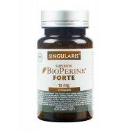 BioPerine Forte 15 mg Singularis Superior