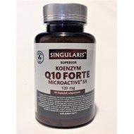 Koenzym Q10 Forte 120 mg Microactive SR