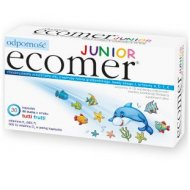 Ecomer Junior Bio-Pure DHA