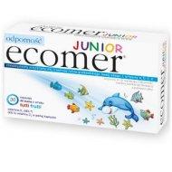 Ecomer Junior Bio-Pure DHA