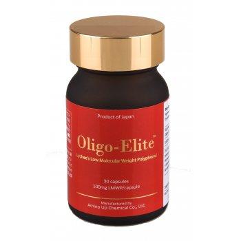Oligo-Elite Oligonol