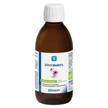 Ergymunyl 250 ml Nutergia