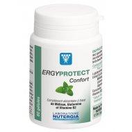 Ergyprotect Confort Układ Trawienny Nutergia