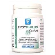 Ergyphilus Confort 60 kapsułek Nutergia Bakterie Mikrobiotyczne