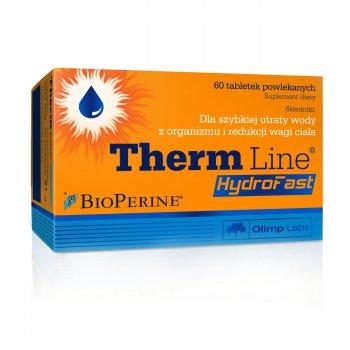Olimp Therm Line Hydrofast Odchudzanie Celulit